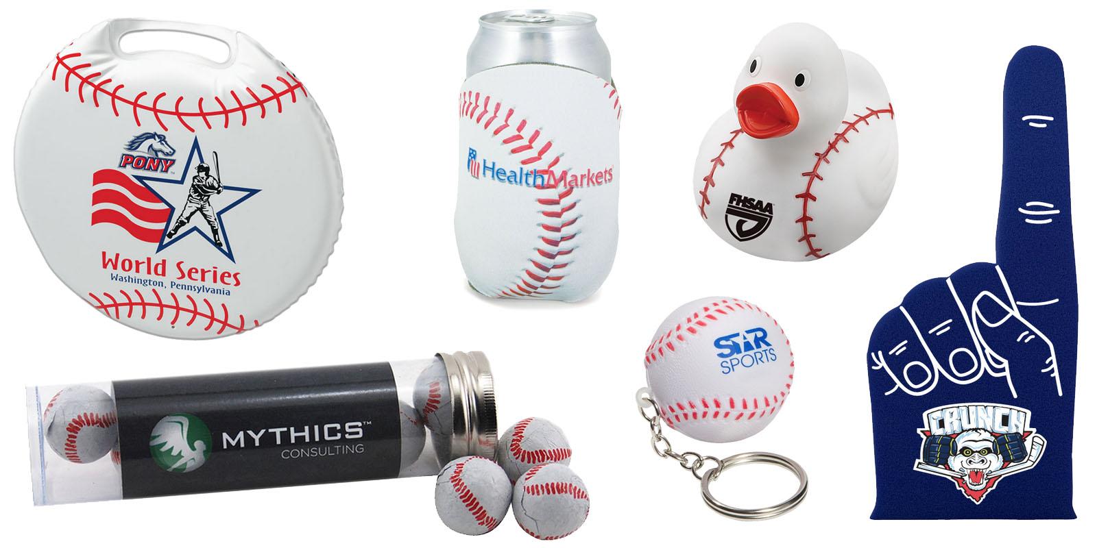 Marketing It Products Www Marketing26 Blogspot Com
