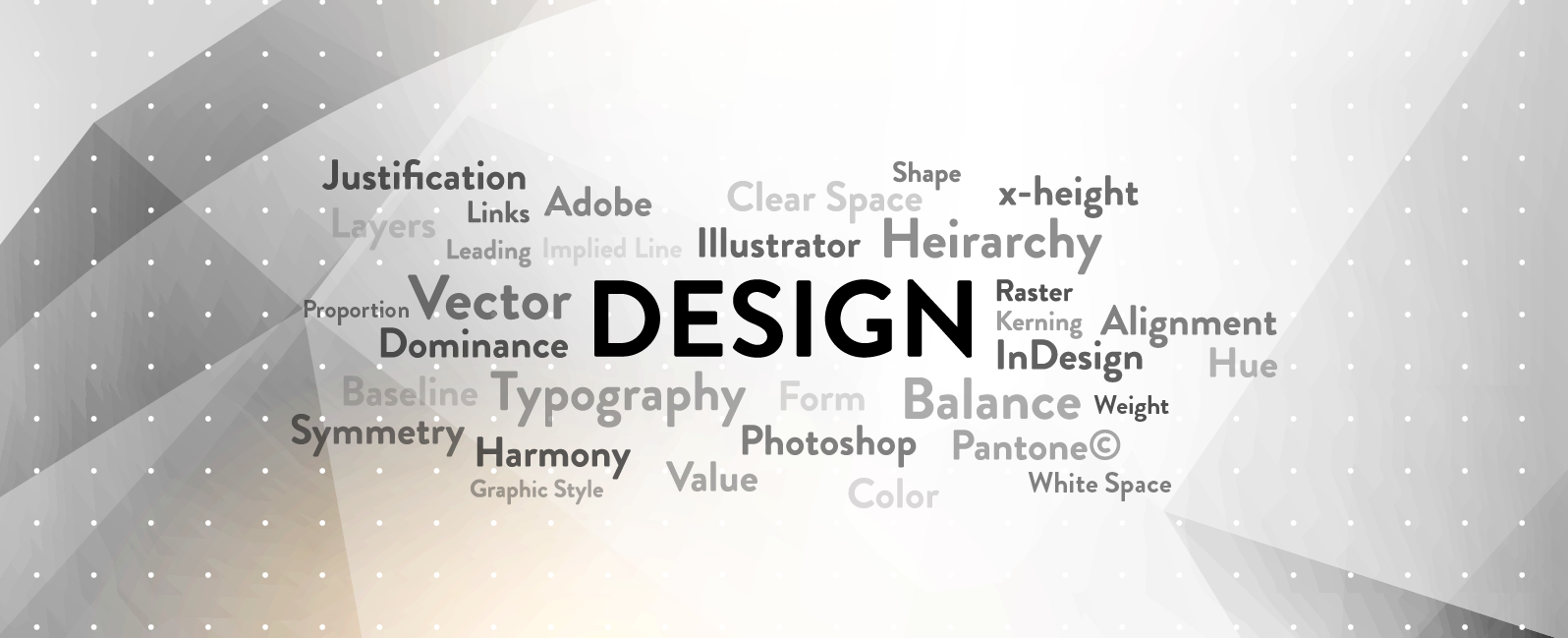 Why You Need To Hire A Professional Graphic Designer Tko