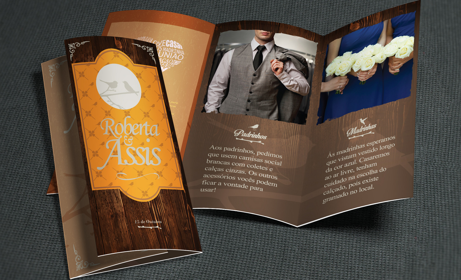 3 keys to tri fold brochure design tko marketing solutions